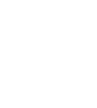Elizabeth Mae Cinematography